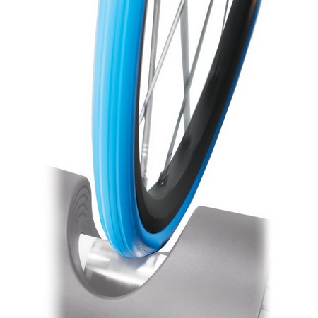 "TACX Race Trainer tyre 29"" Folding (III)"