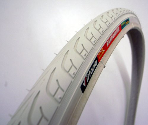 Tires-innertubes-Rim tapes