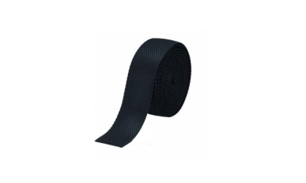 XON Super Pro Bike Tape (XBG-26) (BLACK) (II)